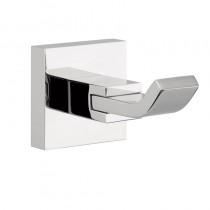 Zeya Robe Hook Single