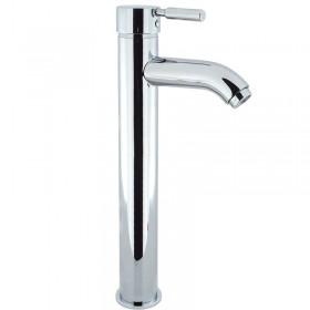 Design Tall Basin Mixer