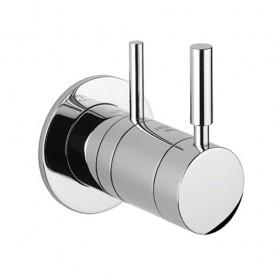 Design Thermo Shower Valve