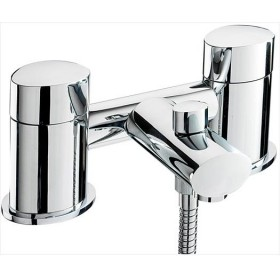 OV1 Bath Shower Mixer