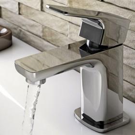 Flite Basin Mixer