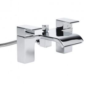 Hydra Bath Shower Mixer