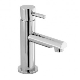 Kai Lever Basin Mixer No Waste