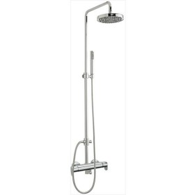 LA3 Deluxe Multifunction Shower