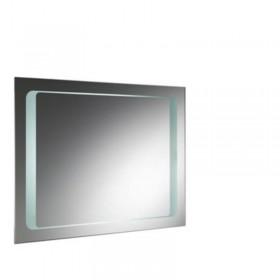 Insight Bathroom Mirror