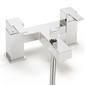Navona Bath Shower Mixer