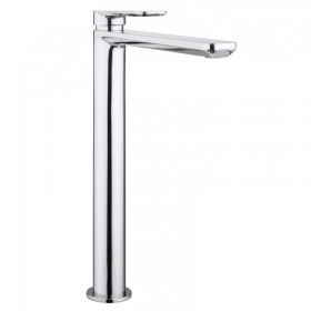 Pier Tall Basin Mixer