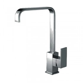 RS2 Side Lever Kitchen Sink Mixer