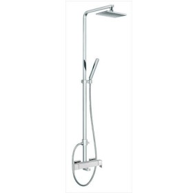 RS2 Deluxe Multifunction Shower