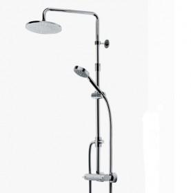 Storm Shower System 2