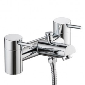 SL4 Bath Shower Mixer