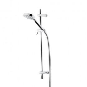 Spa Five Function Shower Kit