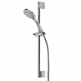 Dive Five Function Shower Kit