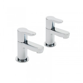 LA3 Basin Taps (Pair)