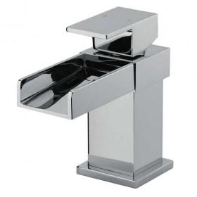 WS2 Mini Basin Mixer