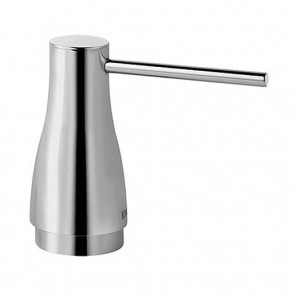 Eve Soap Dispenser