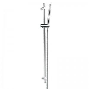 Annecy Shower Kit