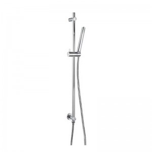 Annecy Shower Kit with Outlet