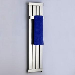 Arun Towel Hangers 535mm
