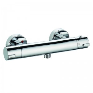 Arco Single Outlet Bar Valve