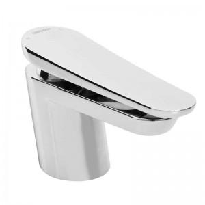 Claret One Hole Bath Filler