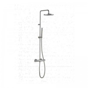 Design Exposed Shower With Riser Kit RM530WC