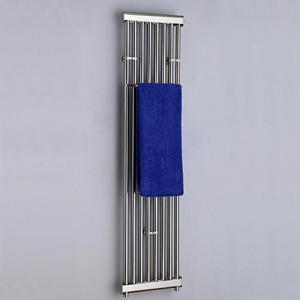 Hove Towel Hanger 530mm
