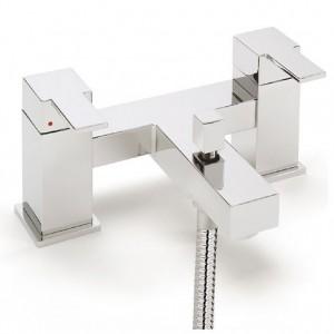 Navona Bath Shower Mixer