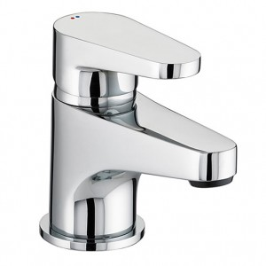 Quest Basin Mixer