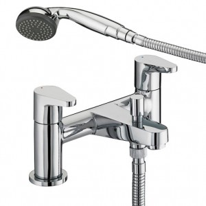 Quest Bath Shower Mixer
