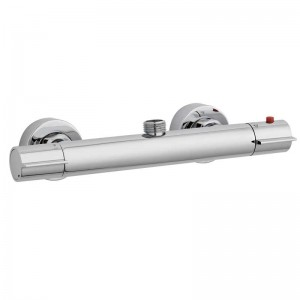 Slimline Bar Shower Top Outlet