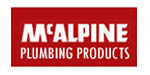 Mc Alpine Products