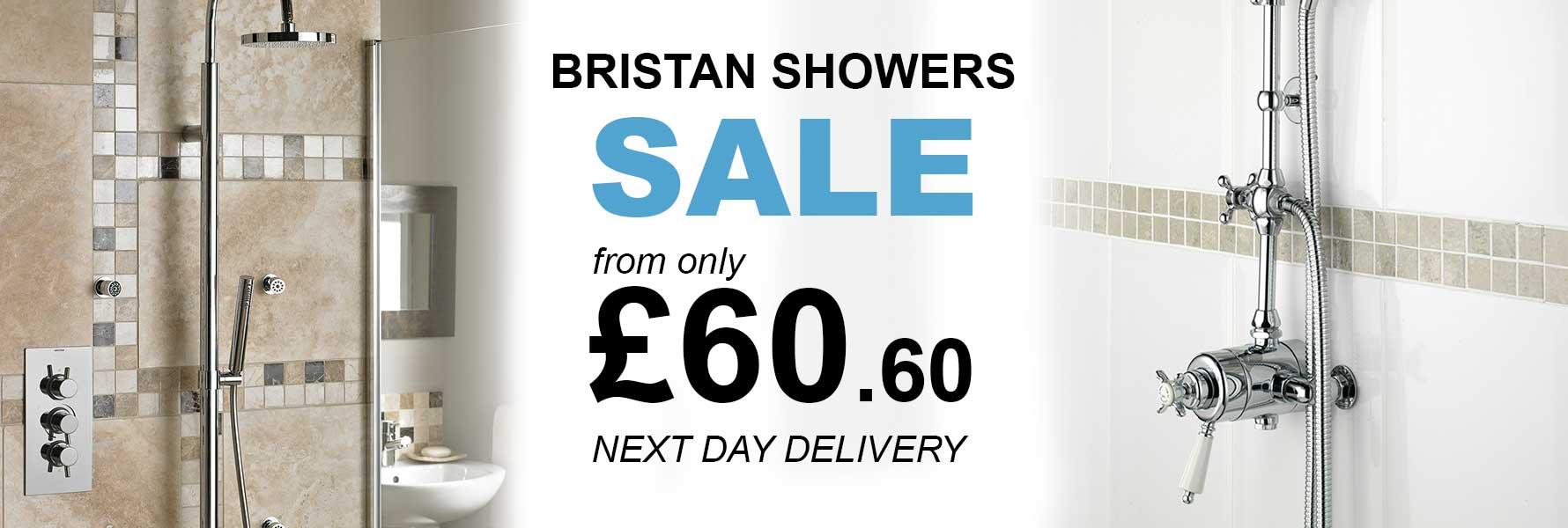 Perfect Bathroom Showers For Sale Gallery - Bathroom Design Ideas ...