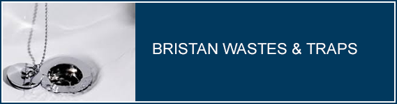 Bristan Wastes and Traps