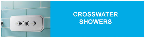 Crosswater Showers Sale